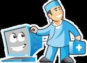 Mantenimiento y reparacion de pc en 24 hs