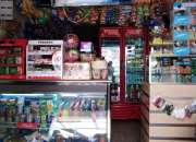 Se vende tienda en Girardota Antioquia