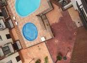 Vendemos apartamento 1 habitación en Pereira Risaralda pinares