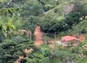 FINCA DE DESCANSO, RECREO Y RELAJACIÓN San Rafael,  Antioquia, Colombia
