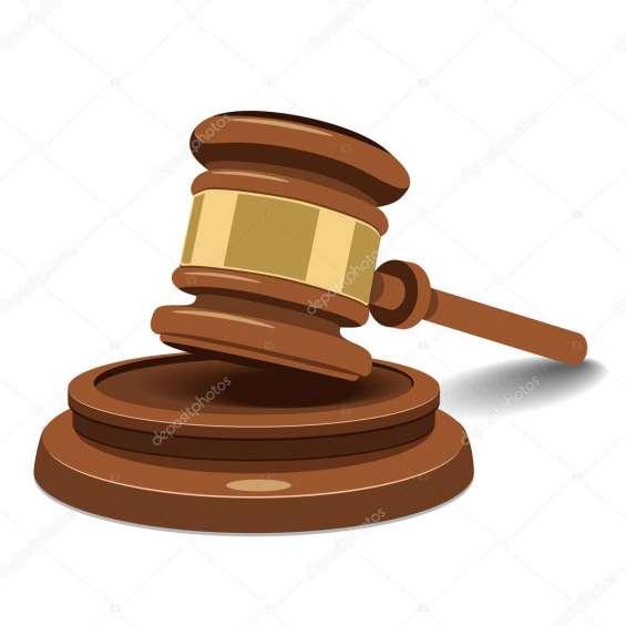 Divorcio y uniones maritales de hecho