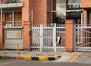 Arriendo Apartamento Villas del Mediterraneo