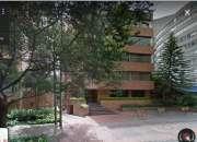Apartamento El Nogal $670.000.000 Oportunidad