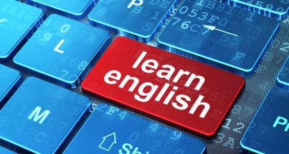 Clases de idiomas online